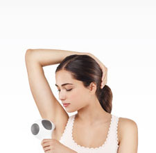 Home Laser Hair Removal Guide