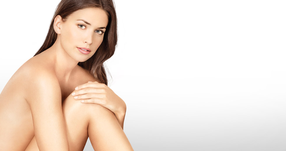 FDA-Cleared Hair Removal Laser