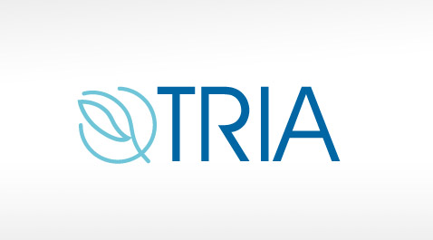 Tria Beauty is born